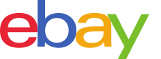 eBay Accessibility